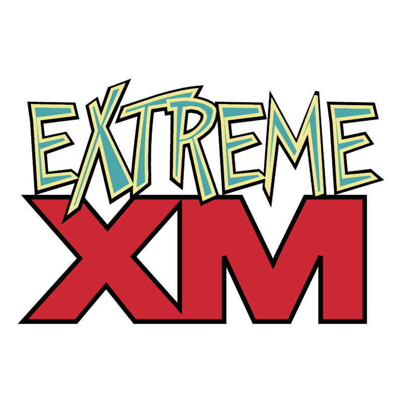 Extreme XM vector
