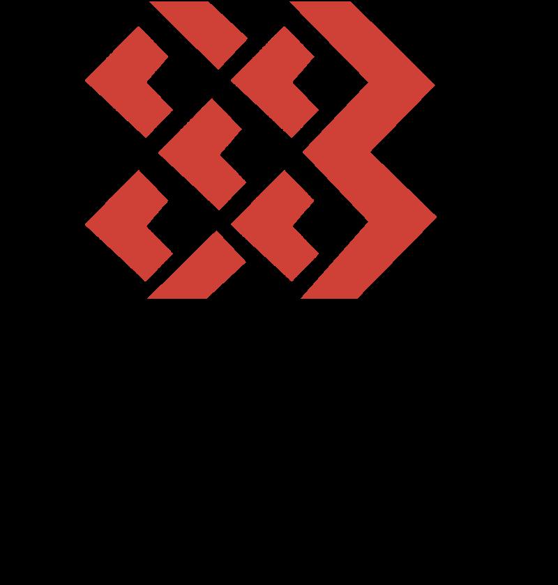 FACET vector logo