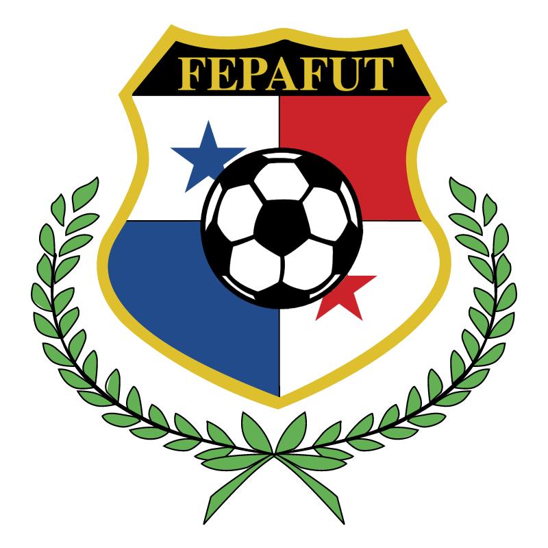 Fepafut vector