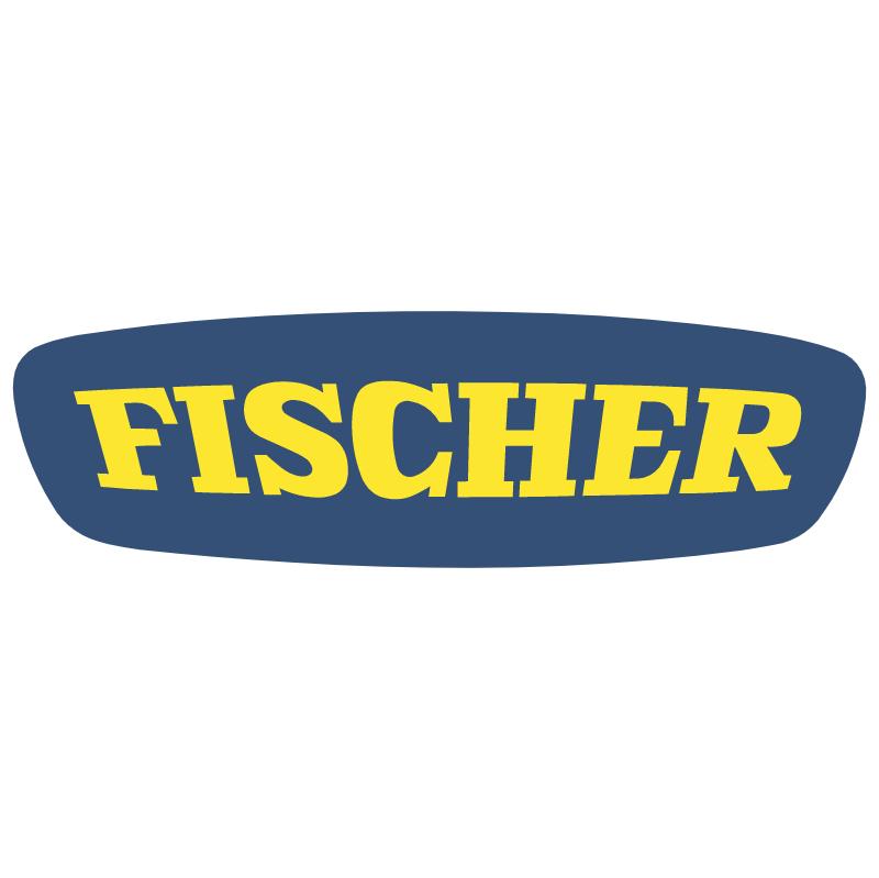 Fischer vector logo