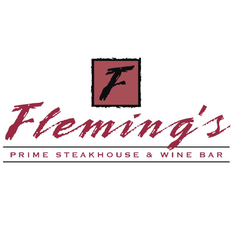 Fleming's vector