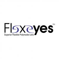 FlexEyes vector