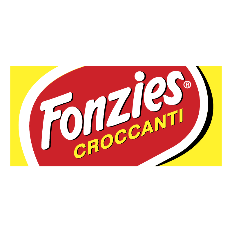 Fonzies vector