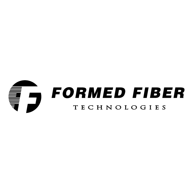 Formed Fiber Technologies vector