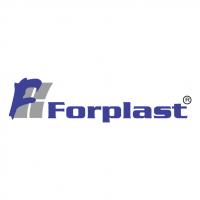 Forplast vector