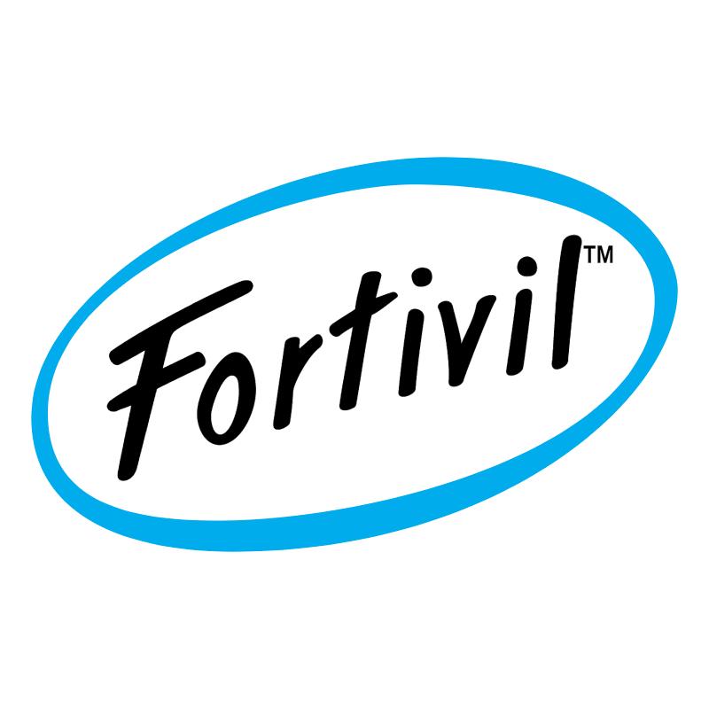 Fortivil vector