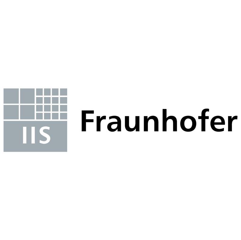 Fraunhofer vector