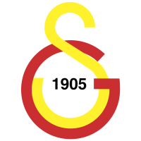 Galatasaray SK vector