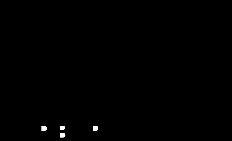 Gerber Systems vector
