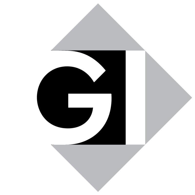 GI vector