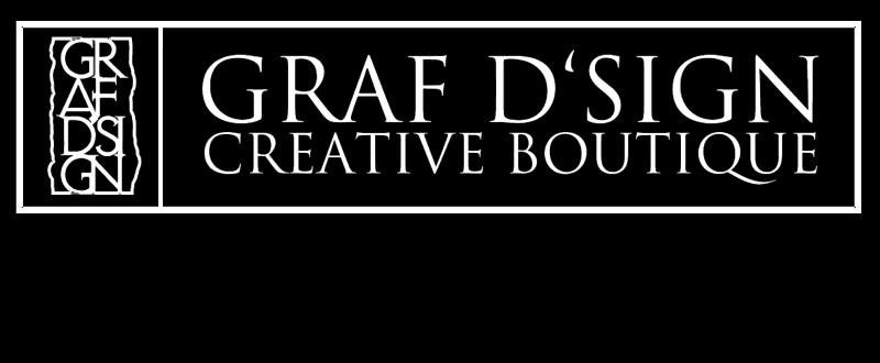 Graf D'Sign vector
