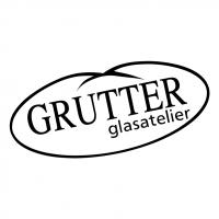 Grutter Glasatelier vector