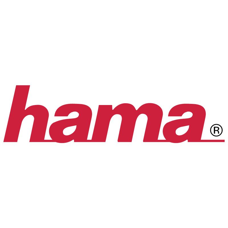 Hama vector