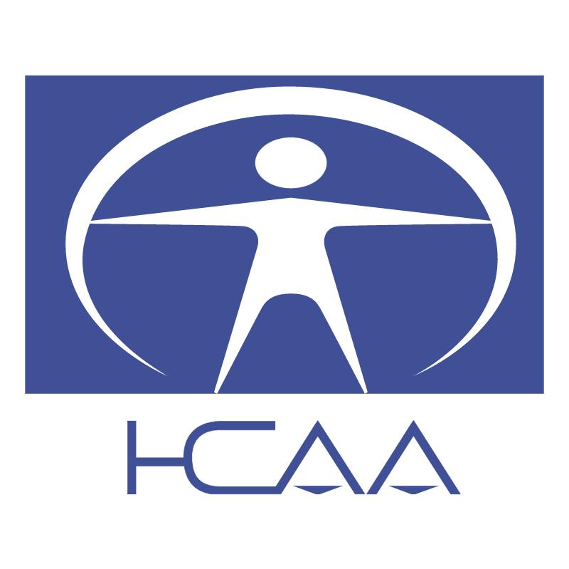 HCAA vector