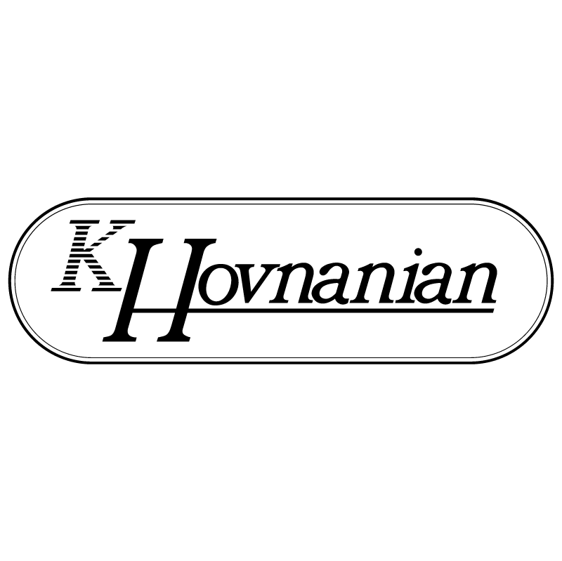 Hovnanian vector logo