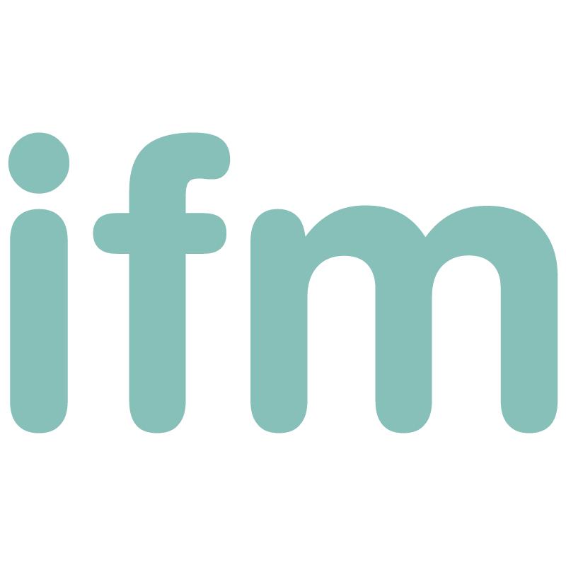 ifm vector