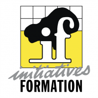 Initiatives Formation vector