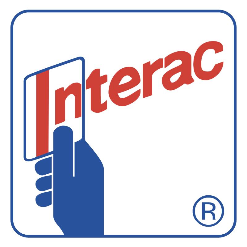 Interac vector
