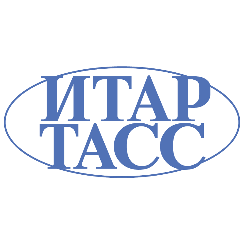 ITAR TASS vector
