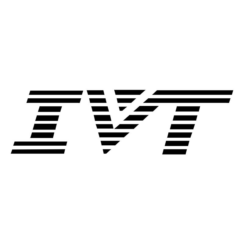 IVT vector