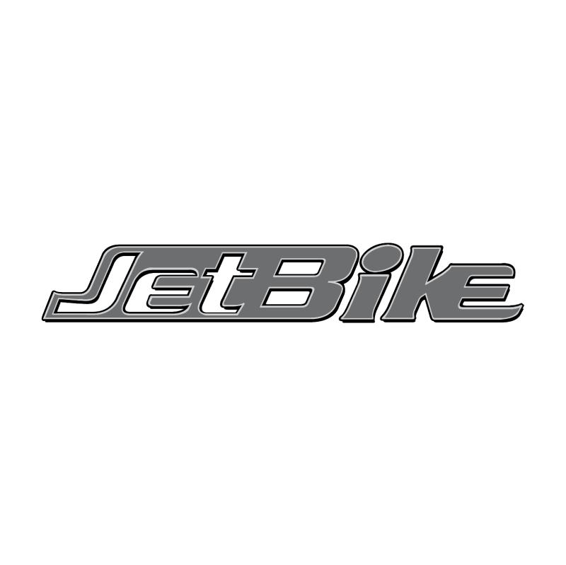 JetBike vector