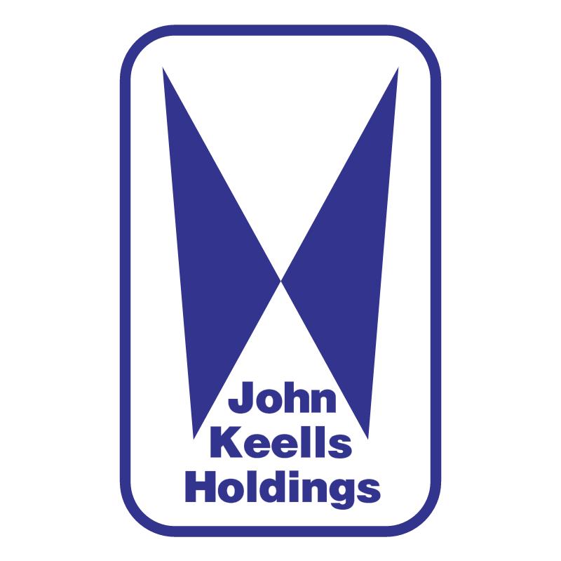 John Keells Holdings vector