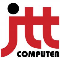 JTT Computer vector