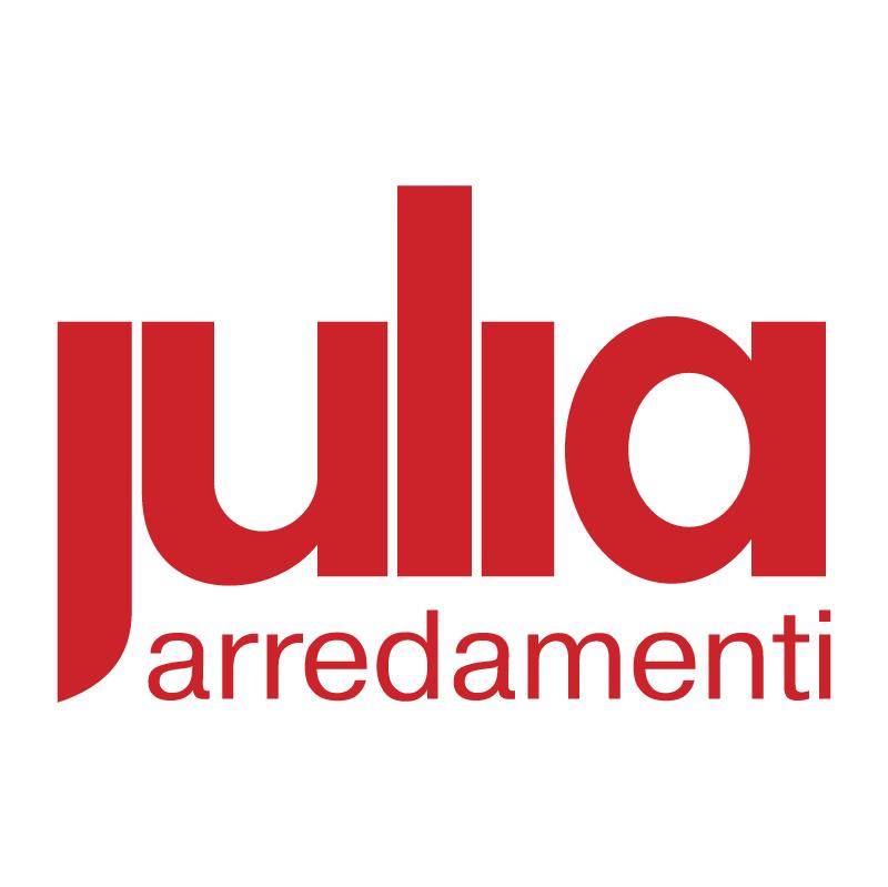 Julia vector