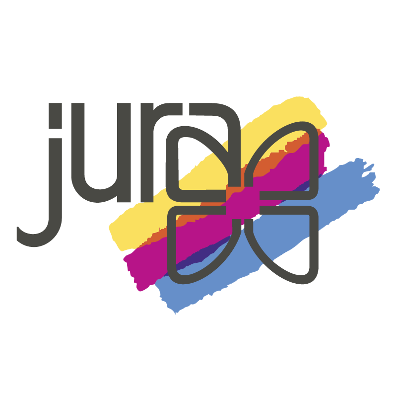 Jura vector