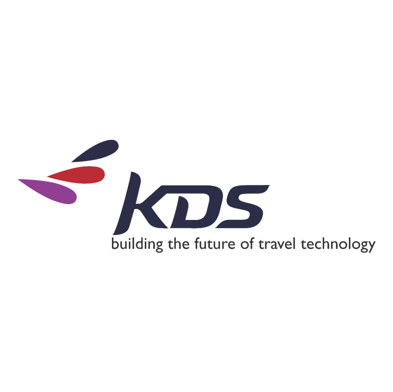 KDS vector