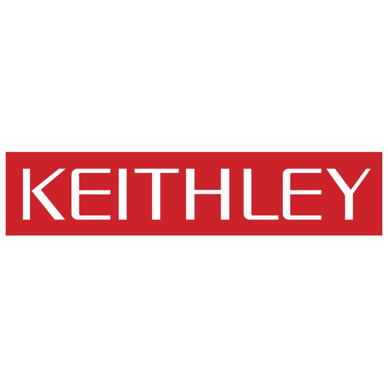 Keithley vector