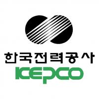 Kepco vector
