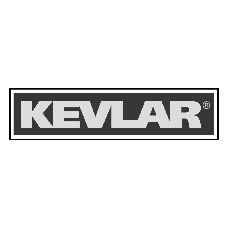 Kevlar vector