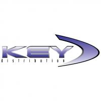 Key Distribution vector