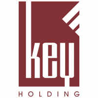 Key Holding vector