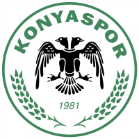 Konyaspor vector
