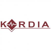 Kordia vector