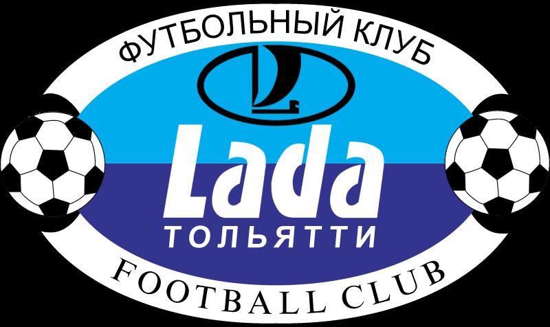 LADA vector