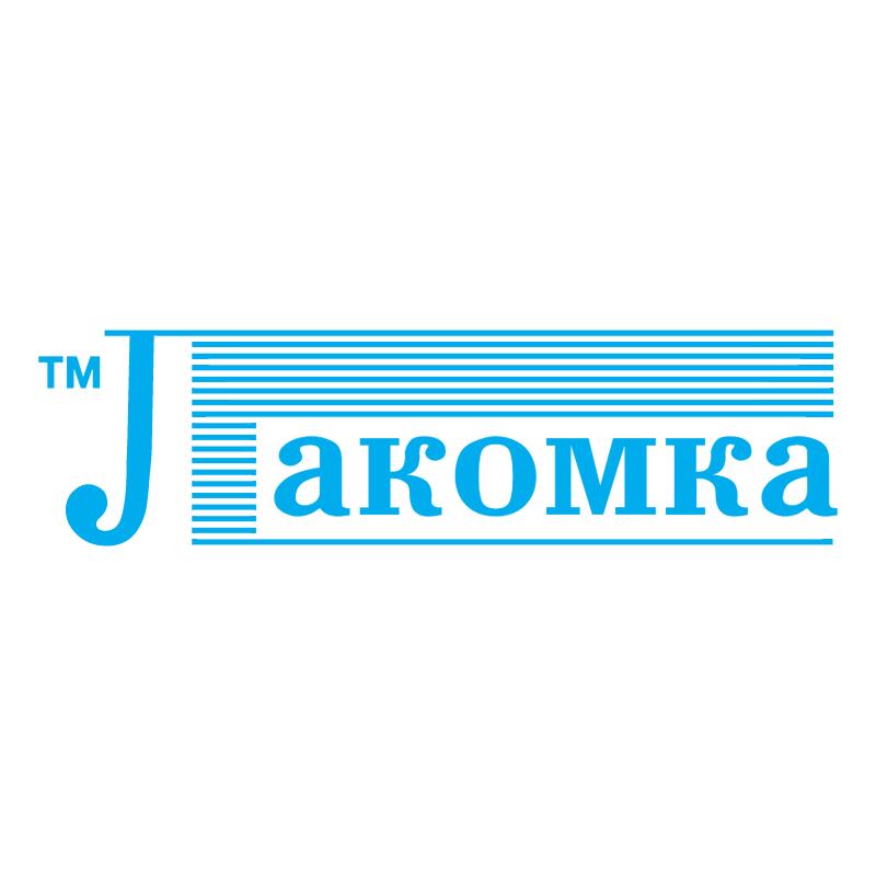 Lakomka vector