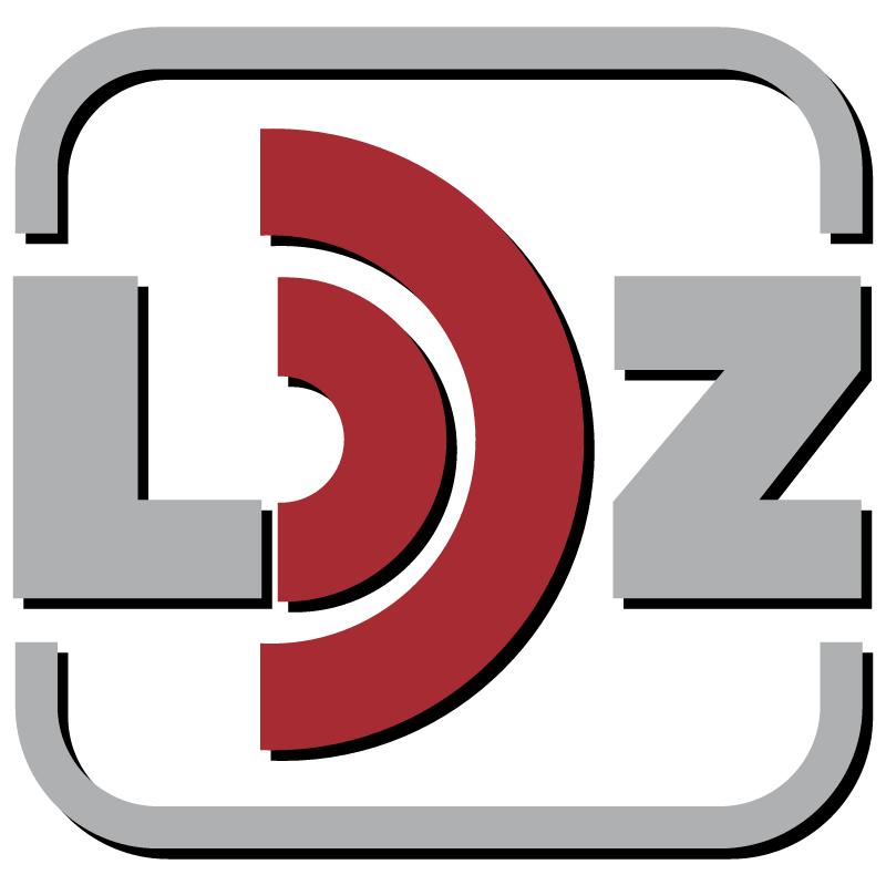 LDZ vector