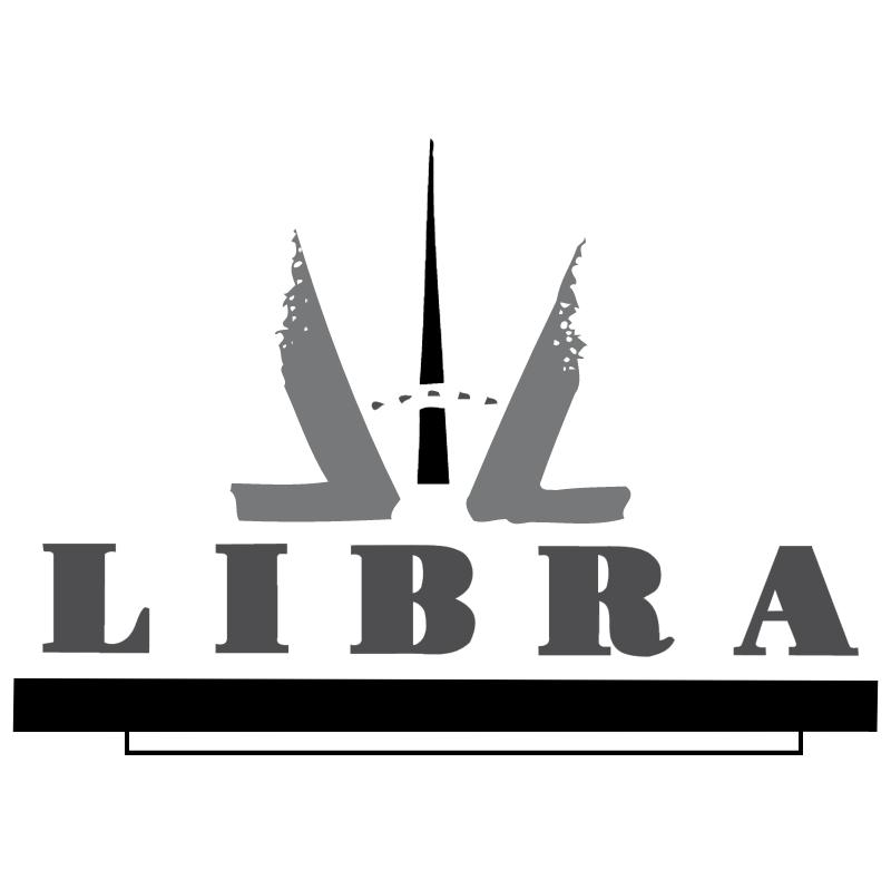 Libra vector