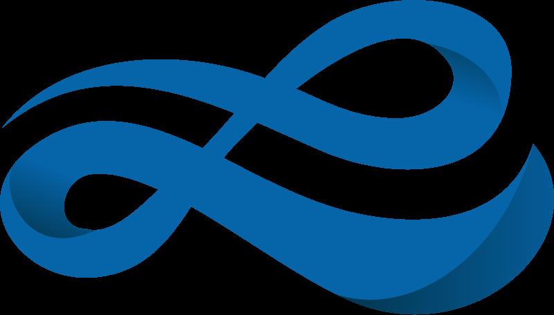 Lucene.net vector