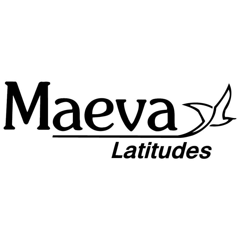 Maeva vector