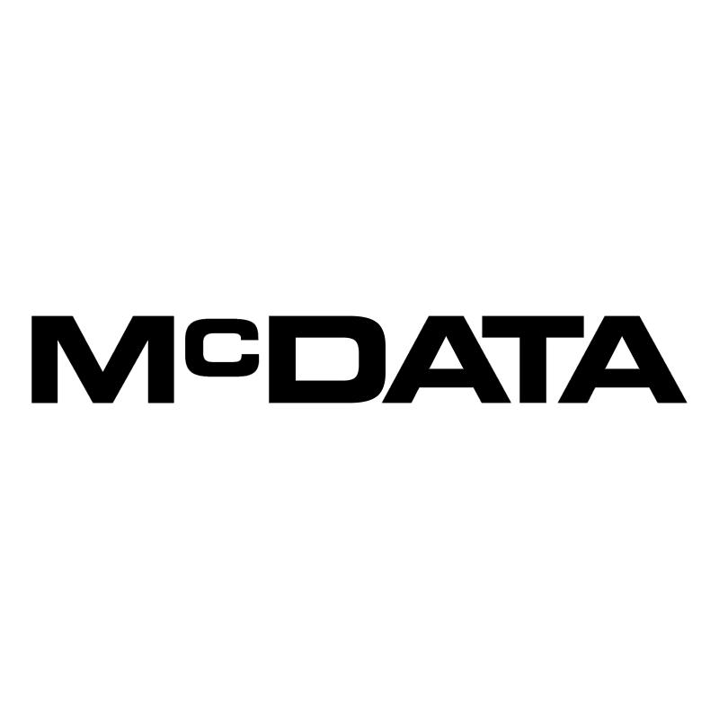 McData vector