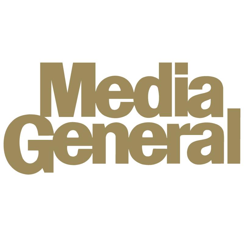 Media General vector