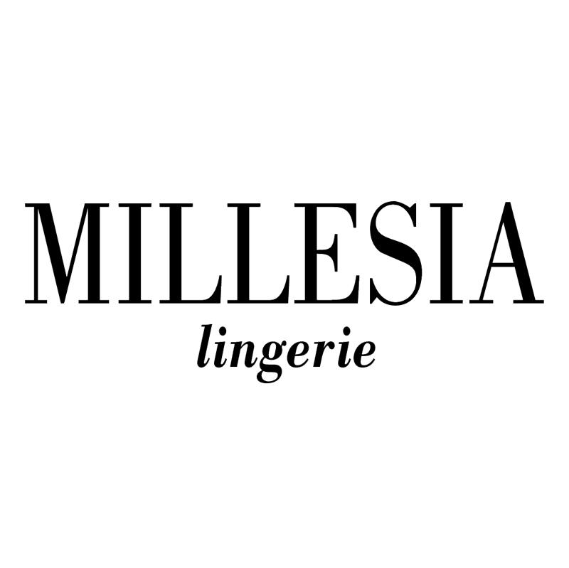 Millesia vector