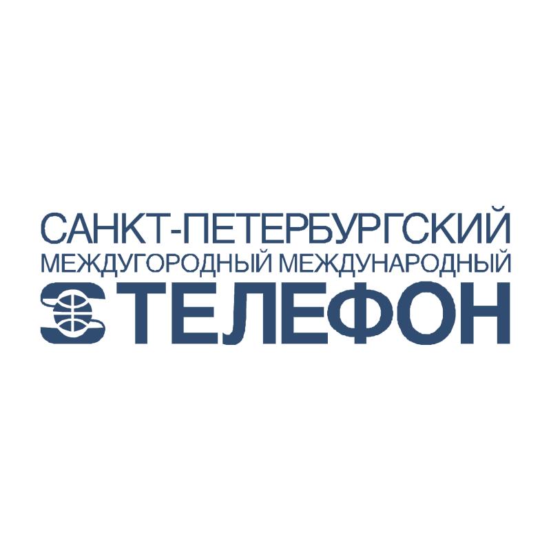 MMT Sankt Petersburg vector