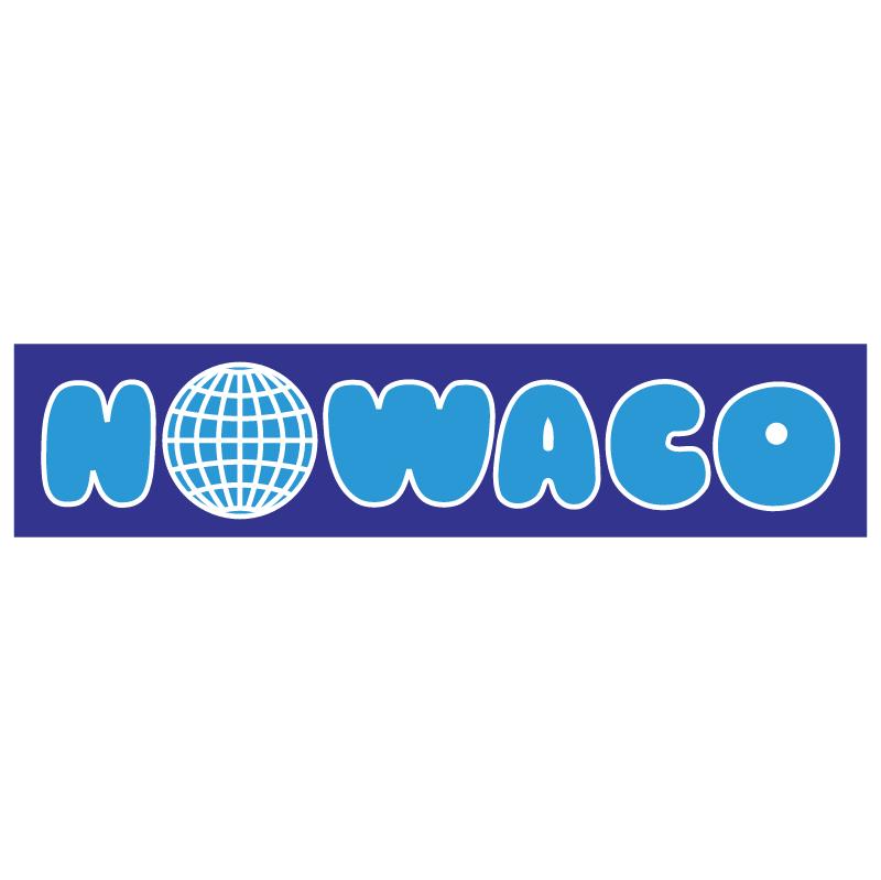 Nawaco vector