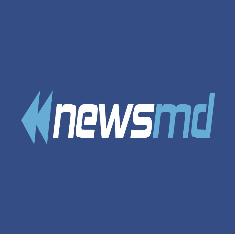 NewsMD vector
