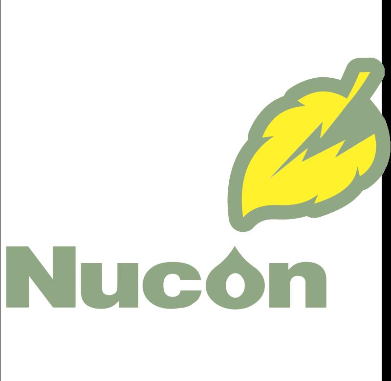 Nucon vector